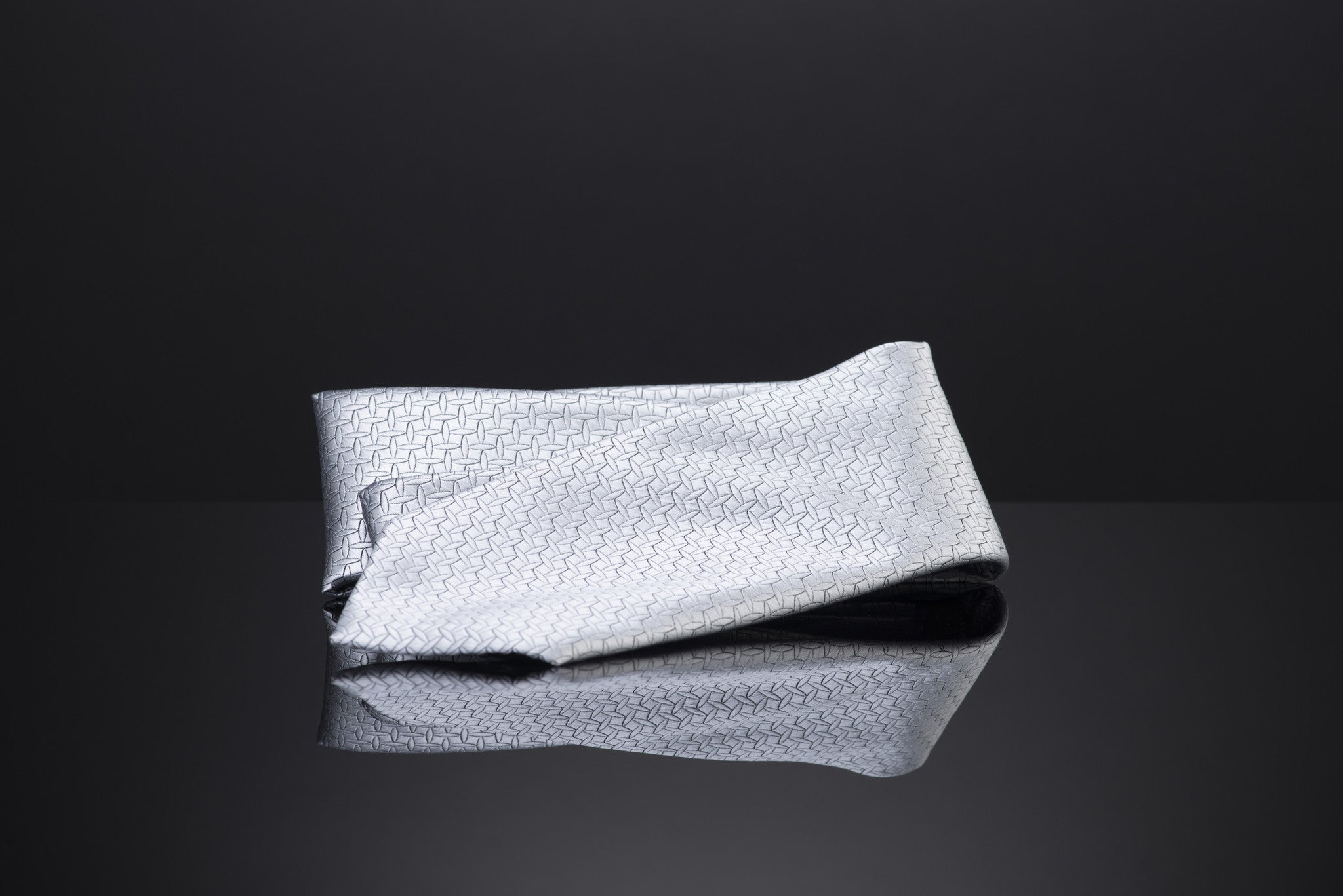 Christian Grey's Tie by Fifty Shades of Grey