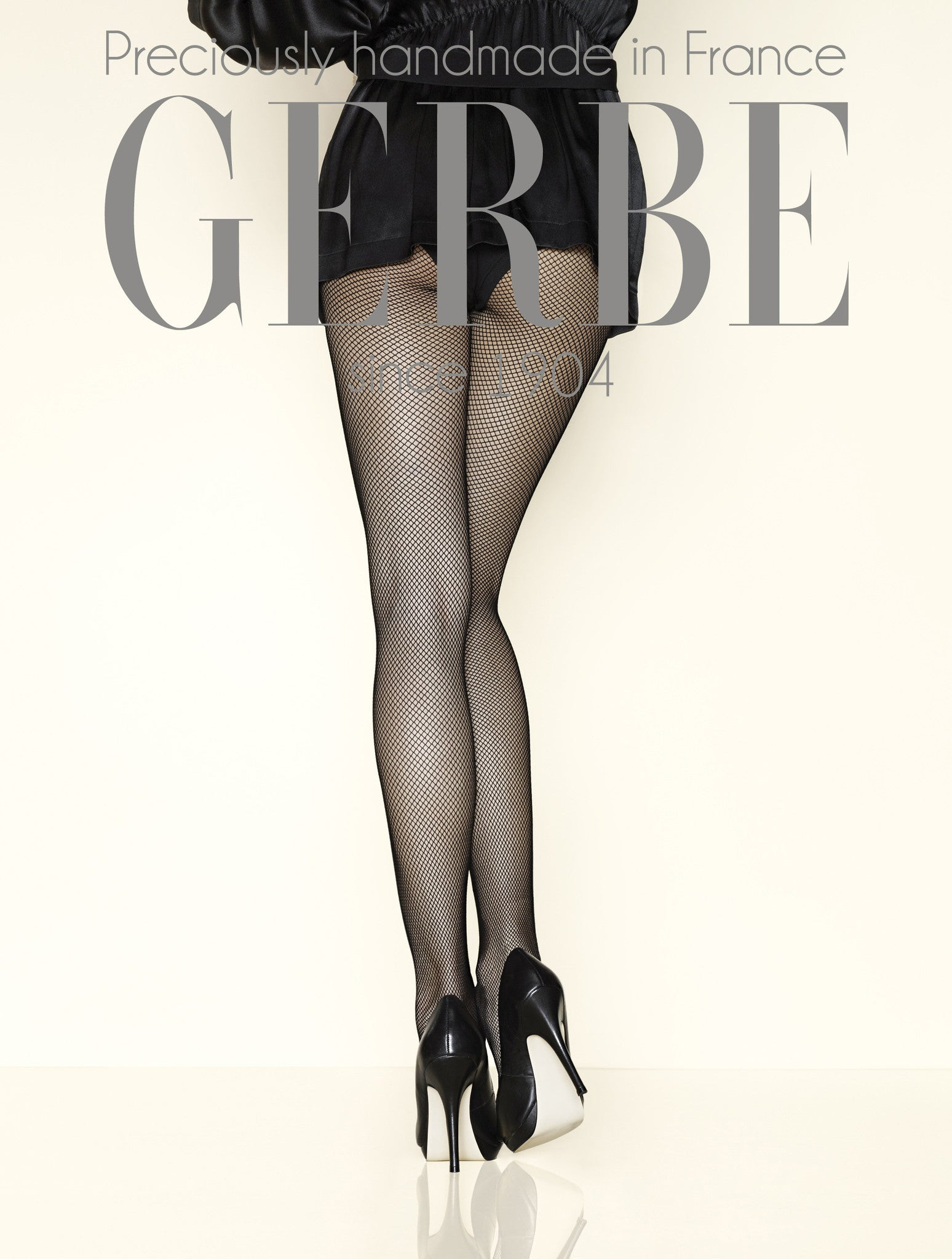 Gerbe Stockings