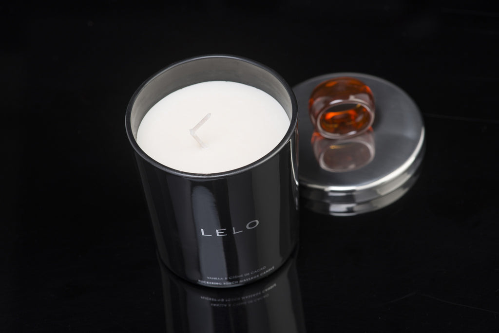 Massage Candle by Lelo