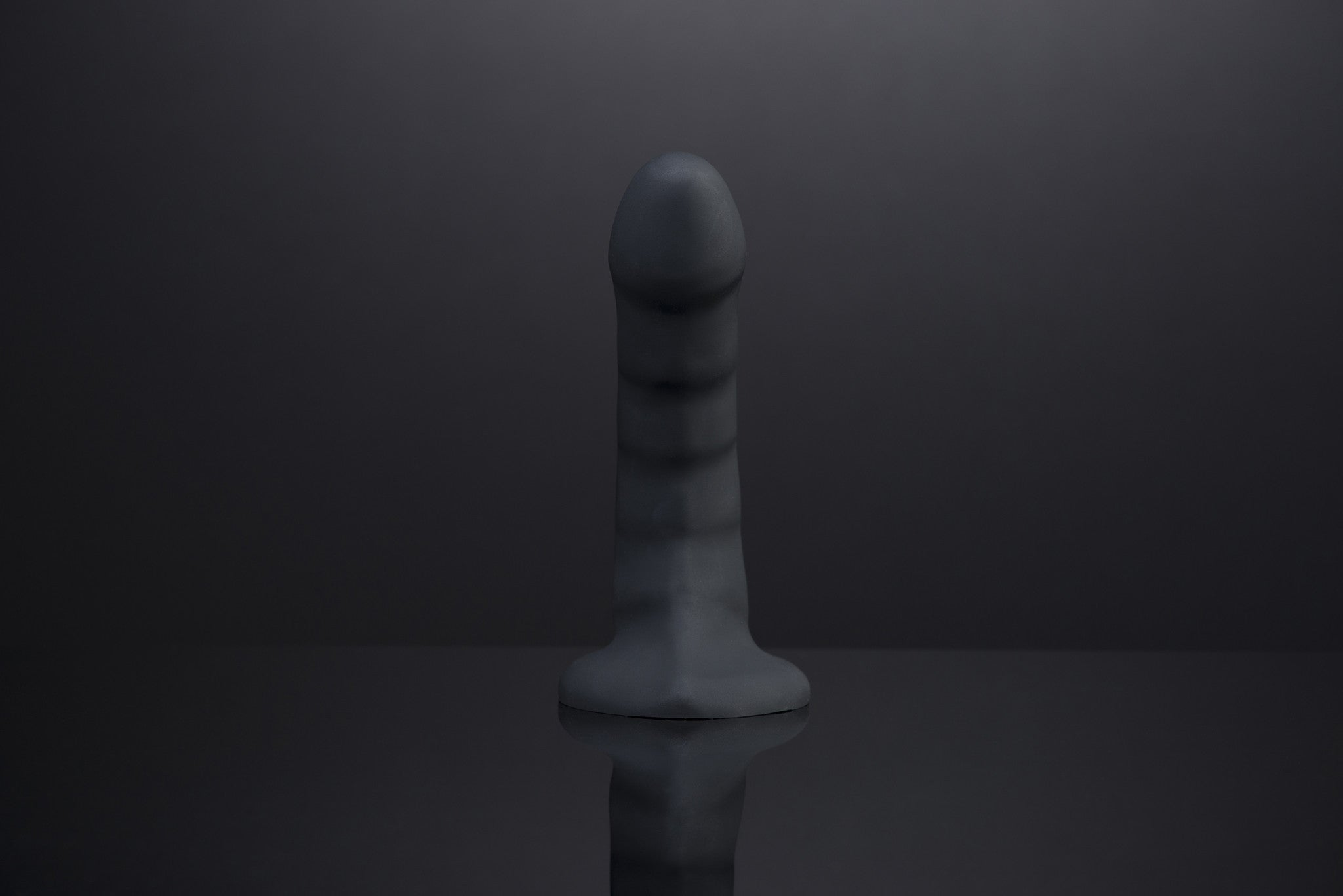 Curve by Tantus