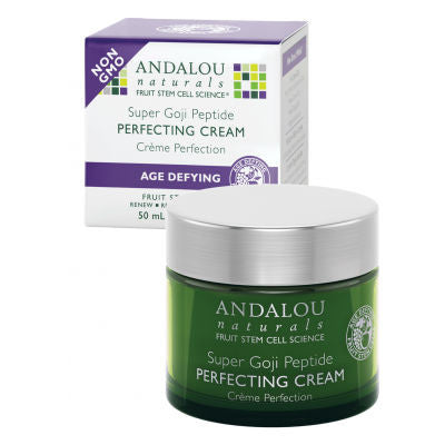 Andalou Naturals Perfecting Cream 50ml