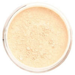 Claytime Mineral Makeup Foundation Lite