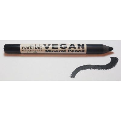 Earth Lab Vegan Mineral Pencil