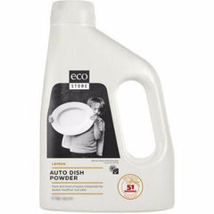 Ecostore Auto Dish Powder 2kg Lemon