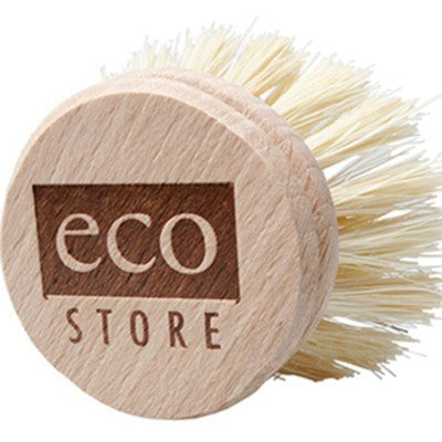 Ecostore Dish Scrubber Replacement Head