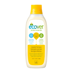 Ecover All Purpose Cleaner Lemon 946mL