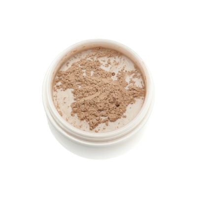 Ere Perez Calendula Powder Foundation