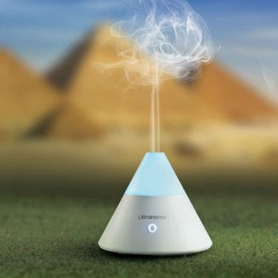 Essentials In-A-Box Mini Aroma Diffuser