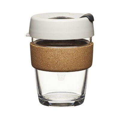 KeepCup Brew Limited Edition Medium Cup 340mL
