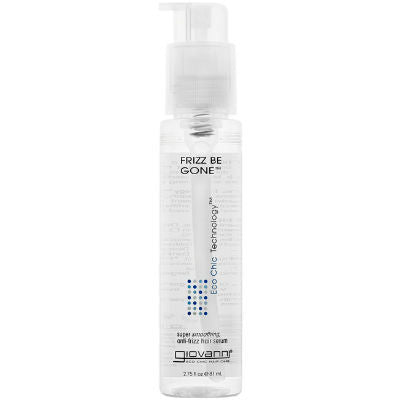 Giovanni Frizz Be Gone 78mL Hair Serum