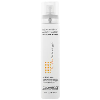 Giovanni Vitapro Fusion Leave-In Hair Treatment 150mL