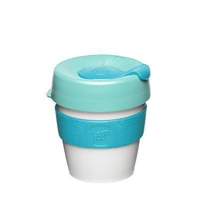 KeepCup Medium Reusable Cup 227mL