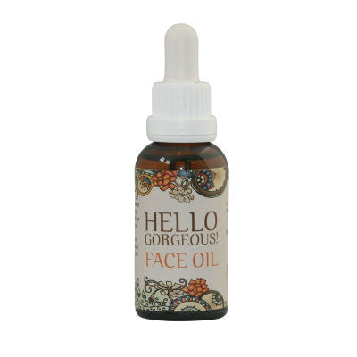 Sundala Health Hello Gorgeous! Face Oil 30mL