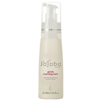 The Jojoba Company Gentle Cleansing Balm 100mL