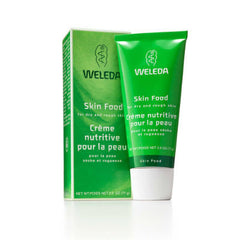 Weleda Skin Food 75mL