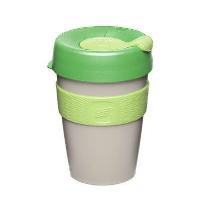 KeepCup Medium Reusable Cup 340mL