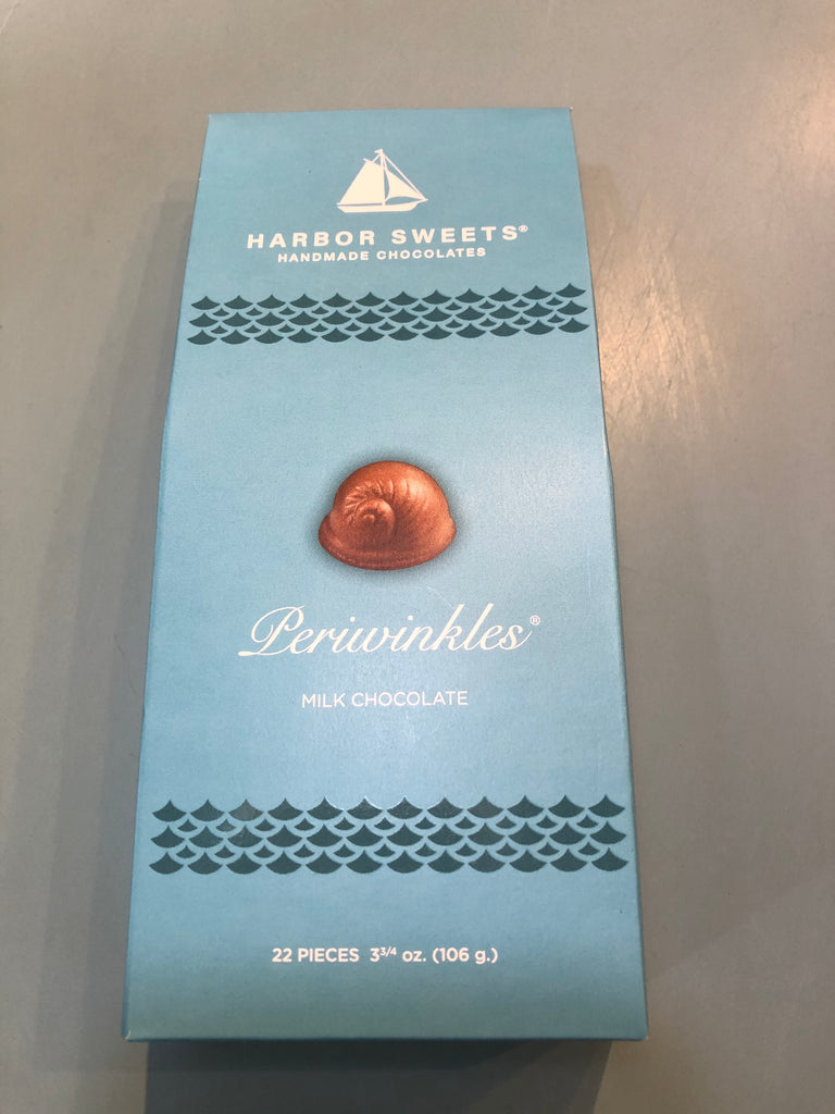 Harbor Sweets Periwinkles