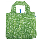 Reusable Blu Bag: Veggies