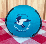 Martha's Vineyard Koozie