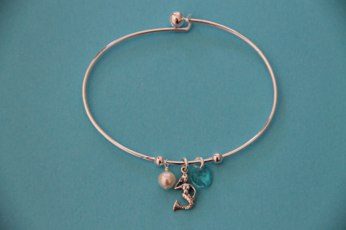 Mermaid Bracelet