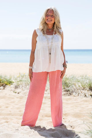 Sea_Gypsy_Luxe_Velvet_Lounge_Pants