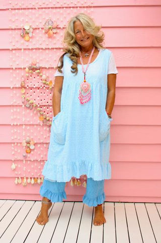 spring_gypsy_peggy_pinafore