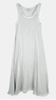 Linen Gypsy Tessa Dress