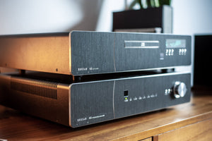 The 10 Best Integrated Amplifiers to Suit Any Budget - [2019 Guide]