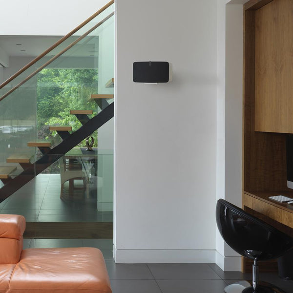 Sonos Five Wall Mount