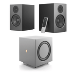 Audio Pro A26 Wireless Home Theatre Pack