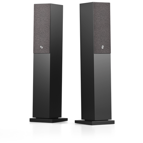 Audio Pro A36 Active Multiroom Speaker Pair
