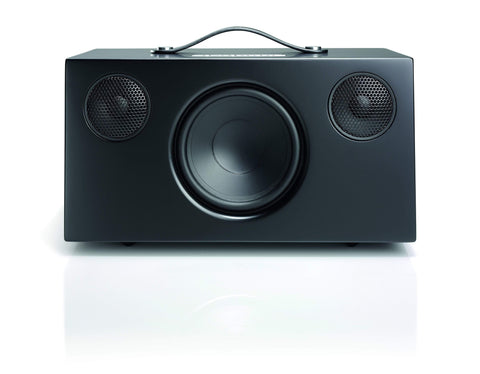 Audio Pro Addon C5A | Alexa-Enabled Wireless Multiroom Speaker