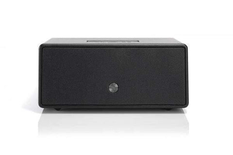 Audio Pro D-1 Wireless Network Speaker with Bluetooth
