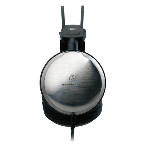 Audio-Technica ATH-A2000Z Headphones