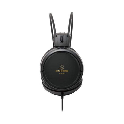 Audio-Technica ATH-A550Z Headphones