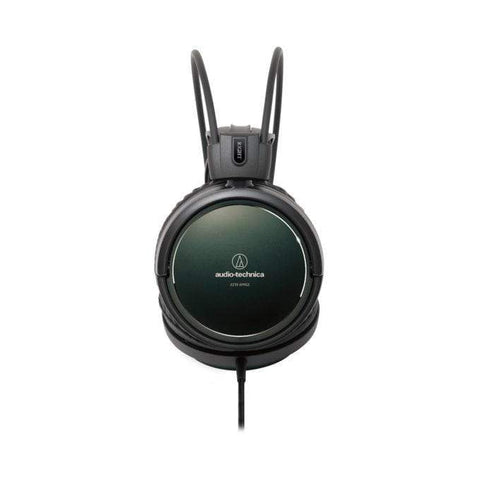 Audio-Technica ATH-A990Z Headphones