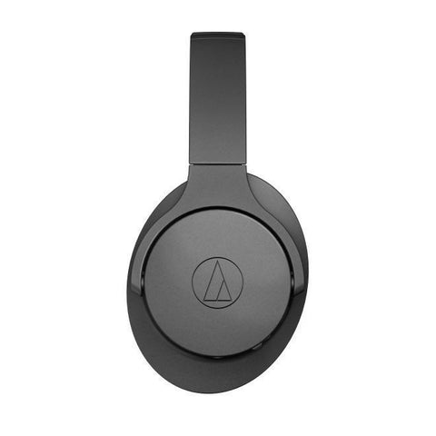 Audio-Technica ATH-ANC700BT Noise Cancelling Headphones