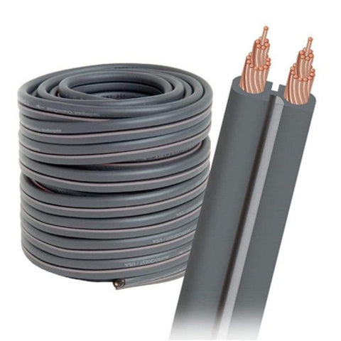 AudioQuest G2 Speaker Cable Sold Per Meter