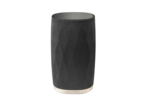 Bowers and Wilkins Formation Flex Wireless Speaker