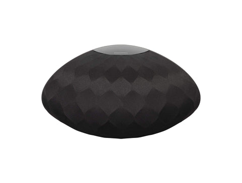 Bowers and Wilkins Formation Wedge Wireless Speaker