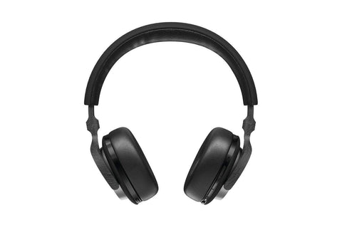 Bowers and Wilkins PX5 Wireless Noise-Cancelling Headphones