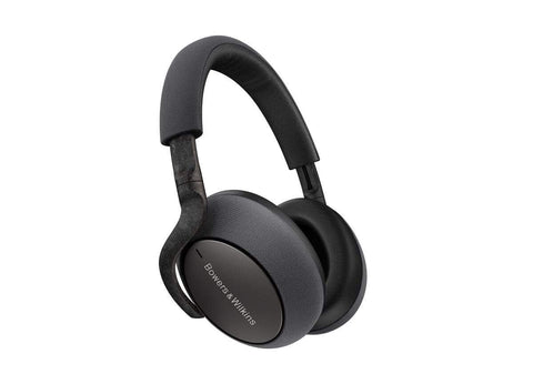 Bowers and Wilkins PX7 Wireless Noise-Cancelling Headphones