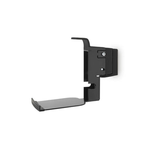 Flexson SONOS Five / Play:5 Wall Mount (Single)