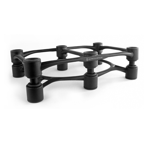 IsoAcoustics APERTA 300 Isolation Stand