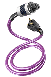 IsoTek EVO3 Ascension Power Cable