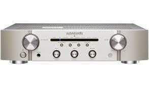 Marantz PM6006 Integrated Stereo Amplifier