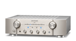 Marantz PM8006 Integrated Stereo Amplifier