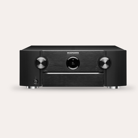 Marantz SR6015 9.2 Channel AV Receiver