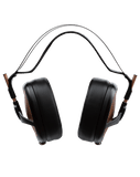 Meze Empyrean Hybrid Array Headphones