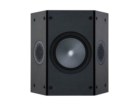 Monitor Audio Bronze FX (Gen 6) Surround Speaker